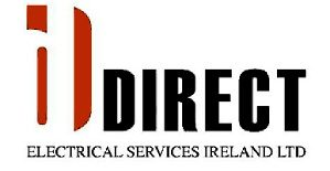 Direct Electrical Services